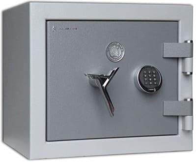 Сейф Muller Safe Paris 41500 E