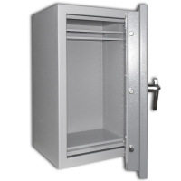 Сейф Muller Safe 41504 Paris E