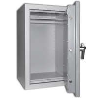 Сейф Muller Safe 41504 Paris S