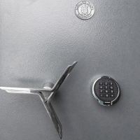 Сейф Muller Safe 41511 Paris E
