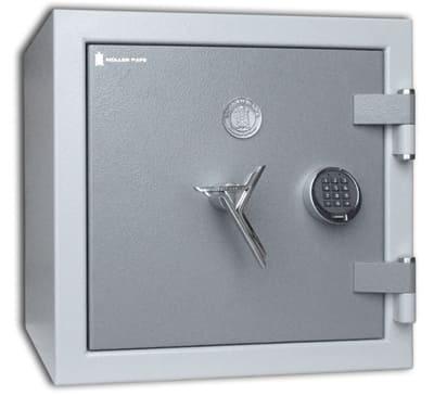 Сейф Muller Safe Rom 42001 E