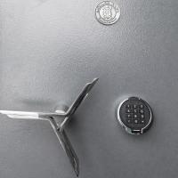 Сейф Muller Safe 56402.00 St.Gallen WF E