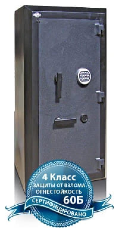 Сейф Рипост ВМ 6001 ЭК
