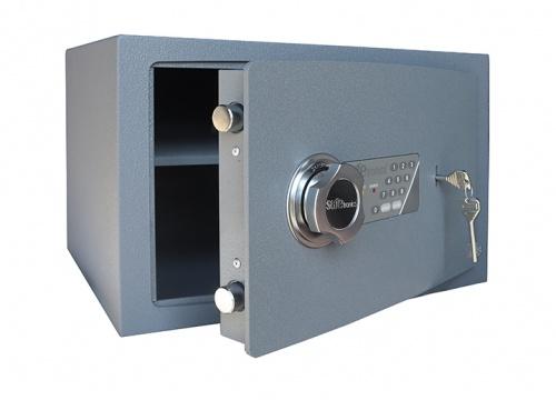 Сейф Safetronics NTL-22ME