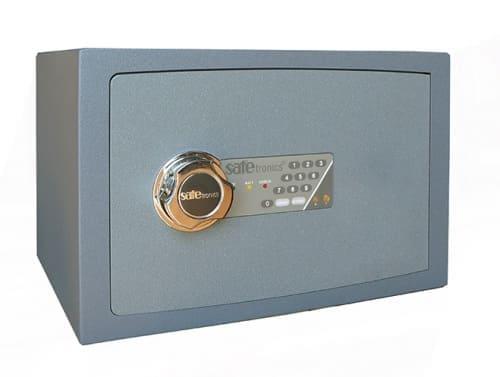 Сейф Safetronics NTL-24E