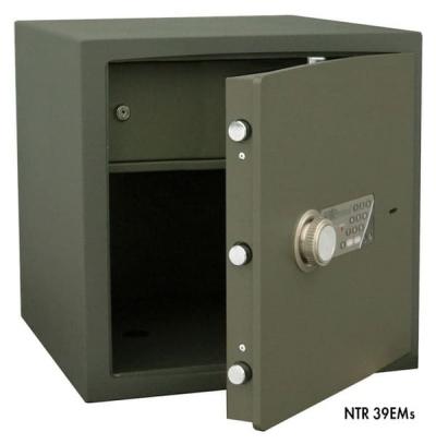 Сейф Safetronics NTR-39EMs