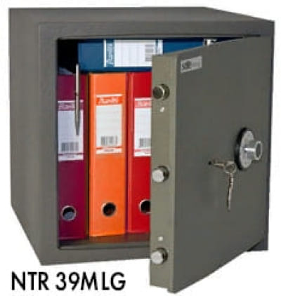 Сейф Safetronics NTR-39MLG