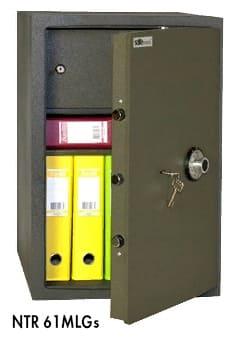 Сейф Safetronics NTR-61MLGs
