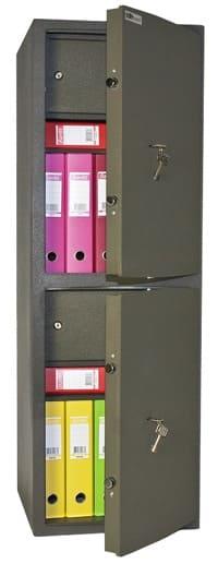 Сейф Safetronics NTR-61Ms/61Ms