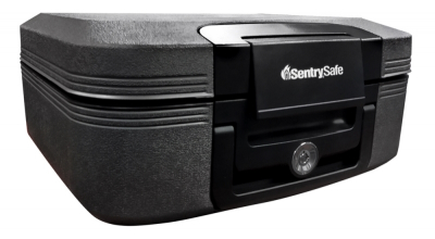 Огневодостойкий кейс SentrySafe CFW 20201