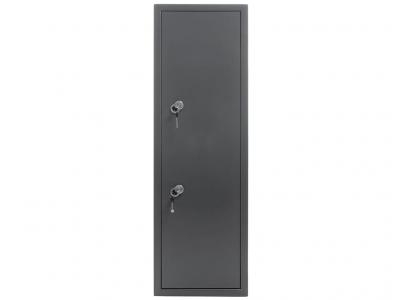 Армейский шкаф  ШХО-1445 БП
