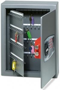 Сейф для ключей Technomax CE/120
