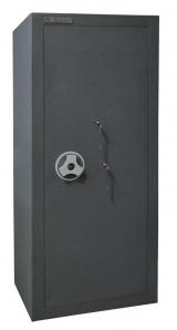 Сейф взломостойкий 1 класса Safetronics TSS-150MM