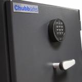 Сейф Chubbsafes Cobra-Pro Grade 1 size 1 EL