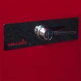 Сейф WALDIS ECO 801 E Purple Red