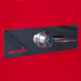 Сейф WALDIS ECO 1200 E Purple Red