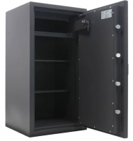 Мебельный и офисный сейф AIKO AMH-95T (045T)