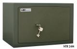 Сейф взломостойкий 1 класса Safetronics NTR-24M