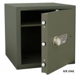 Сейф взломостойкий 1 класса Safetronics NTR-39ME