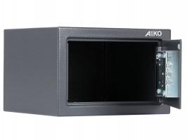 Сейф AIKO TT-170 EL