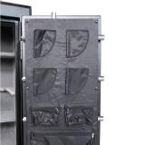 Сейф оружейный American Security L26-E