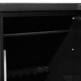 Сейф для оружия Burg–Wachter Ranger 1/8 E Black