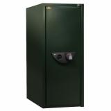 Сейф для оружия Burg–Wachter Ranger 1/8 E Green