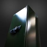 Сейф для оружия Burg–Wachter Ranger 1/8 E Universal