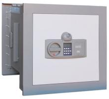 Сейф Burg-Wachter WT 10/5 350 E BIO