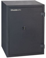 Сейф Chubb HOMESAFE 50 KL