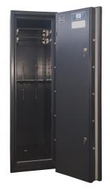 Оружейный сейф Defender Pro WS5 151 EL