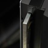Сейф огневзломостойкий Fichet-Bauche Carena III LUX 1/80/E+S