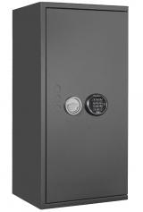 Взломостойкий сейф Format Lyra-5.EL