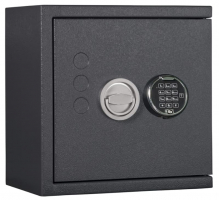 Сейф Format Lyra-3.EL
