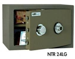 Сейф Safetronics NTR-24LG