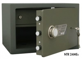 Сейф Safetronics NTR 24 MEs