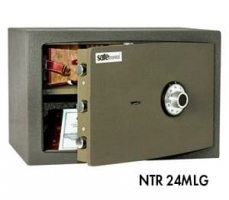 Сейф Safetronics NTR-24MLG