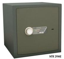 Сейф Safetronics NTR-39ME