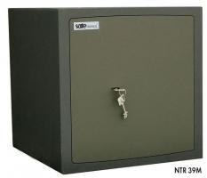 Сейф Safetronics NTR-39M