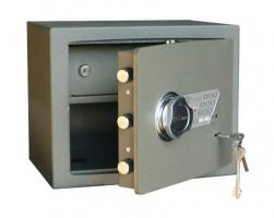 Сейф Safetronics NTR-22EMs