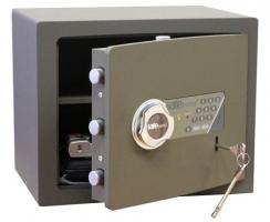 Сейф Safetronics NTR-22ME