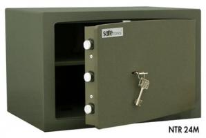 Сейф Safetronics NTR-24M