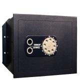 Встраиваемый сейф Juwel 4353