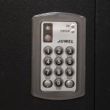 Встраиваемый сейф Juwel 4422