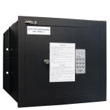 Встраиваемый сейф Juwel 4453
