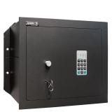 Встраиваемый сейф Juwel 4553