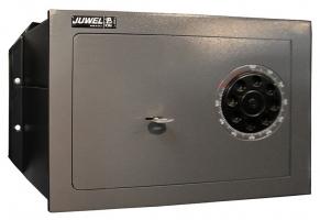 Сейф Juwel 4864