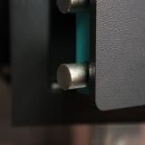 Встраиваемый сейф Juwel 5023