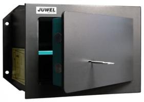Сейф Juwel 5023