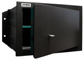 Сейф Juwel 5045